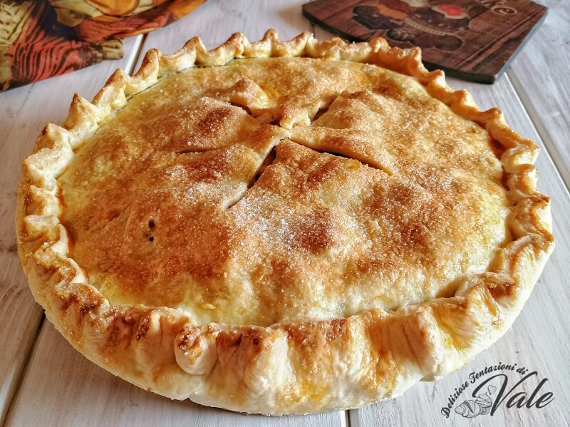 apple pie (2)
