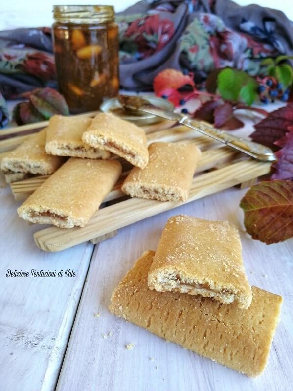 biscotti settembrini (2)