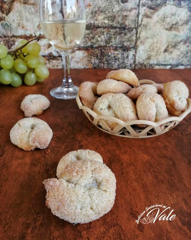 ciambelline al vino bianco (2)