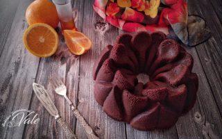 dolce creola di iginio massari rivisitata al cioccolato