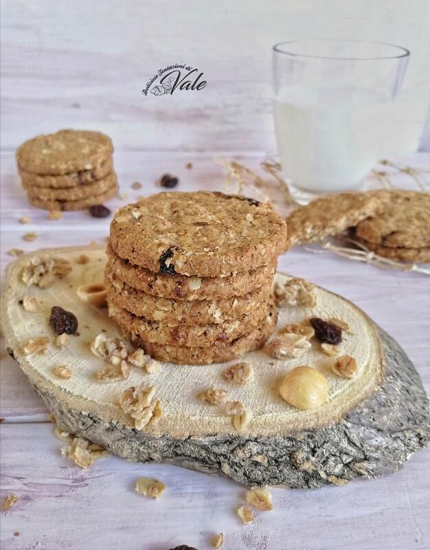 biscotti gran cereale (2)