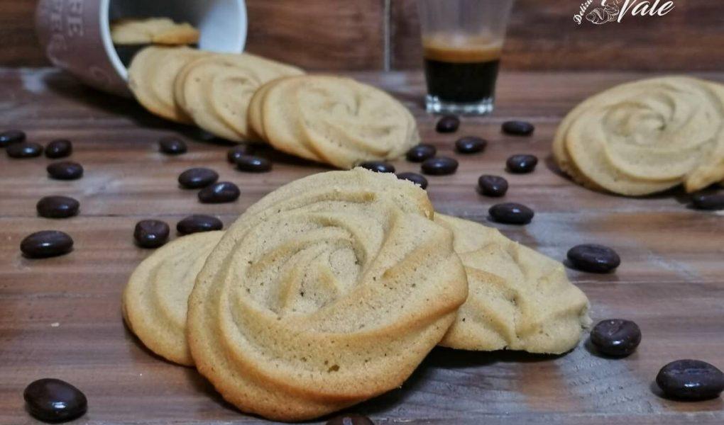 biscotti viennesi al caffè (1)