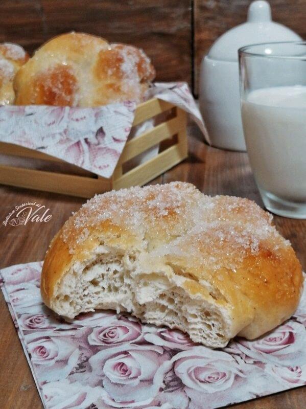 brioche latte e vaniglia (2)