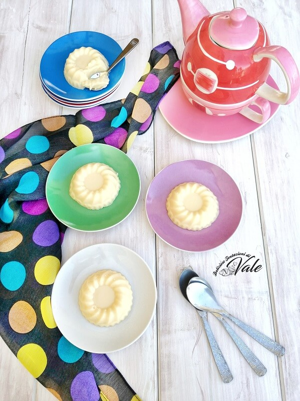 budino alla vaniglia (2)