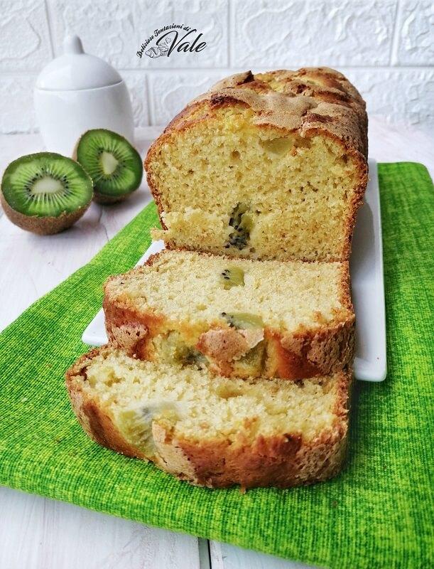 plumcake ricotta e kiwi (2)