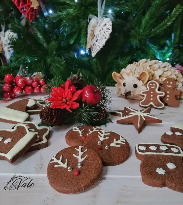 biscotti al cioccolato glassati (2)