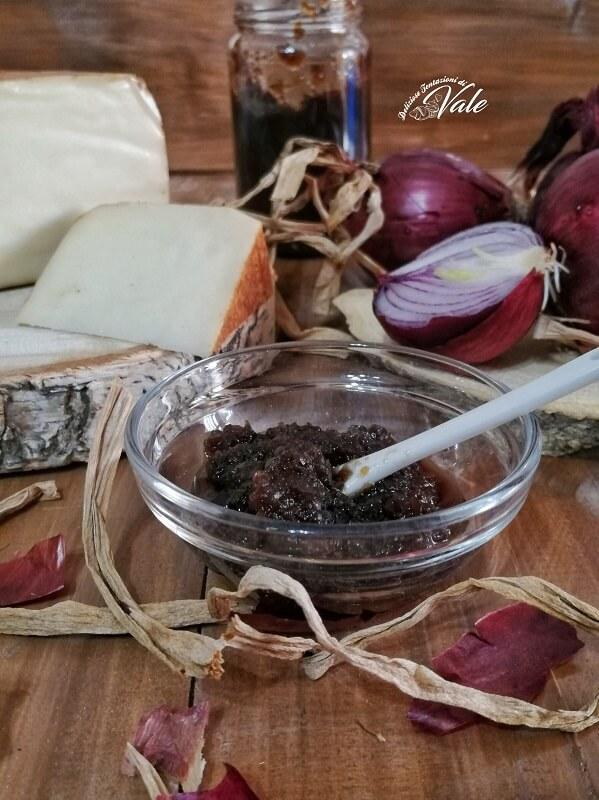 confettura di cipolle di tropea (2)