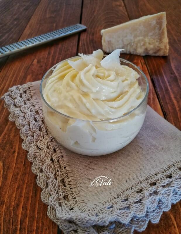 crema pasticcera salata (2)
