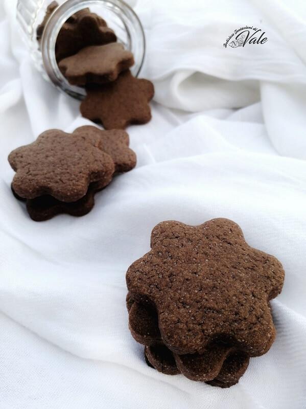 frollini al cacao (2)