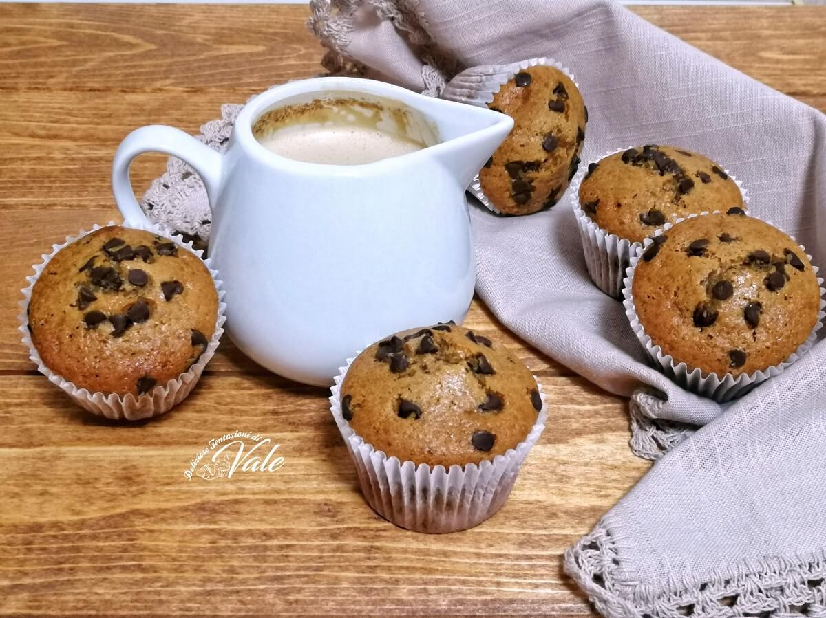 muffin al cappuccino (2)