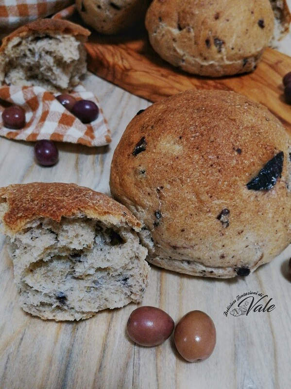 panini alle olive (2)