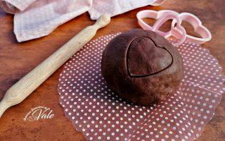 pasta frolla al cacao (1)