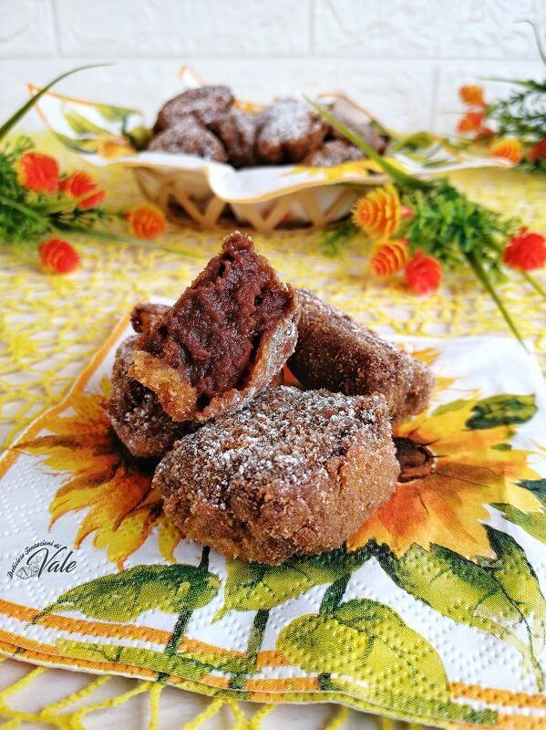 crema fritta al cioccolato (2)