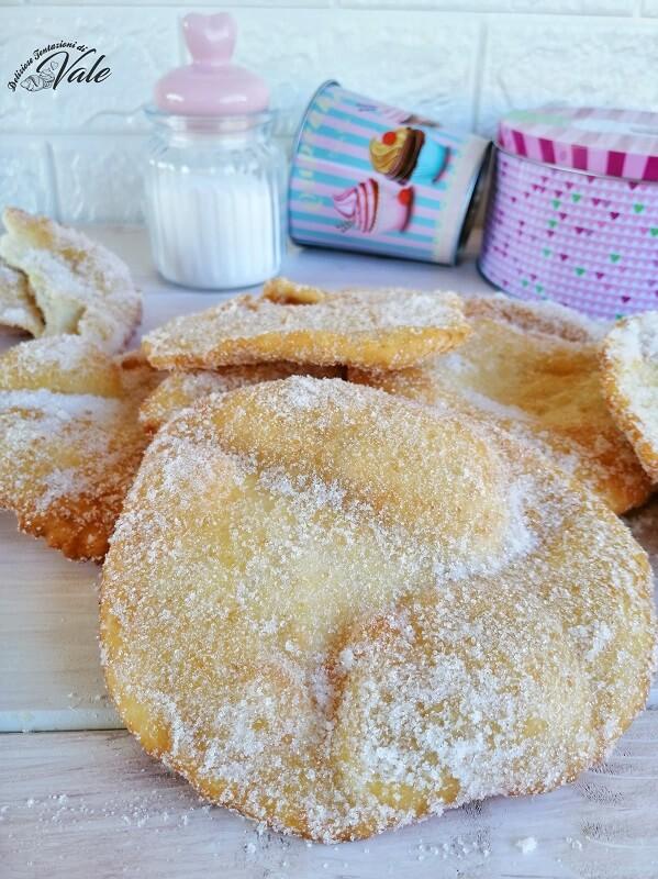 frittelle della nonna (2)