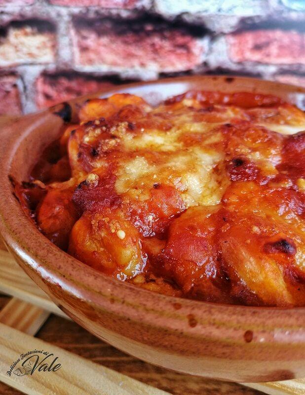 gnocchi al tegamino (2)
