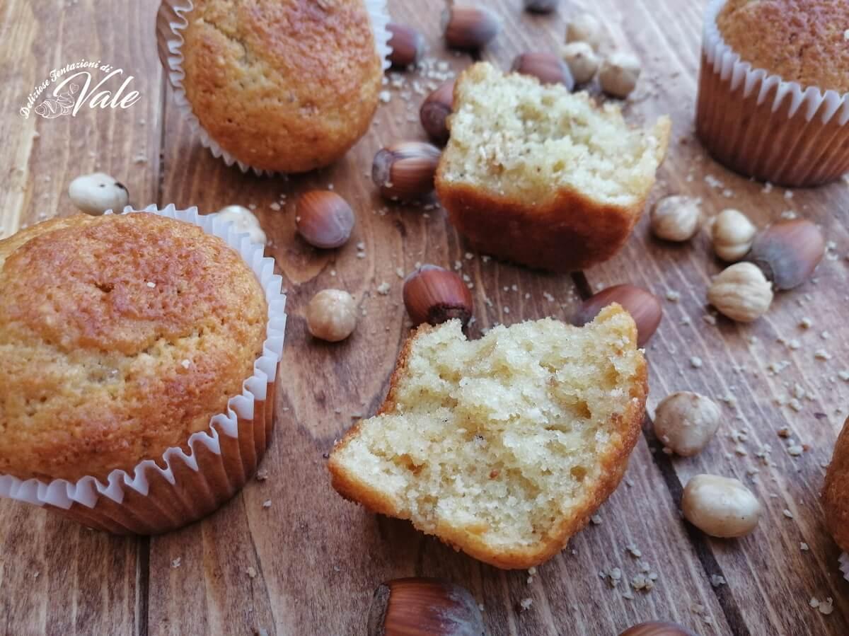 muffin alle nocciole (2)