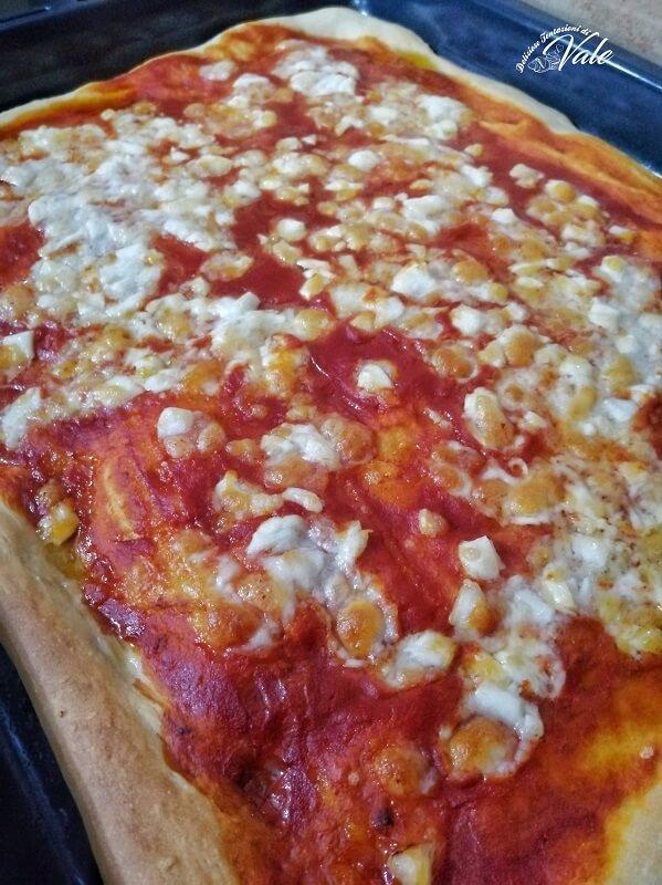 pizza in teglia (2)