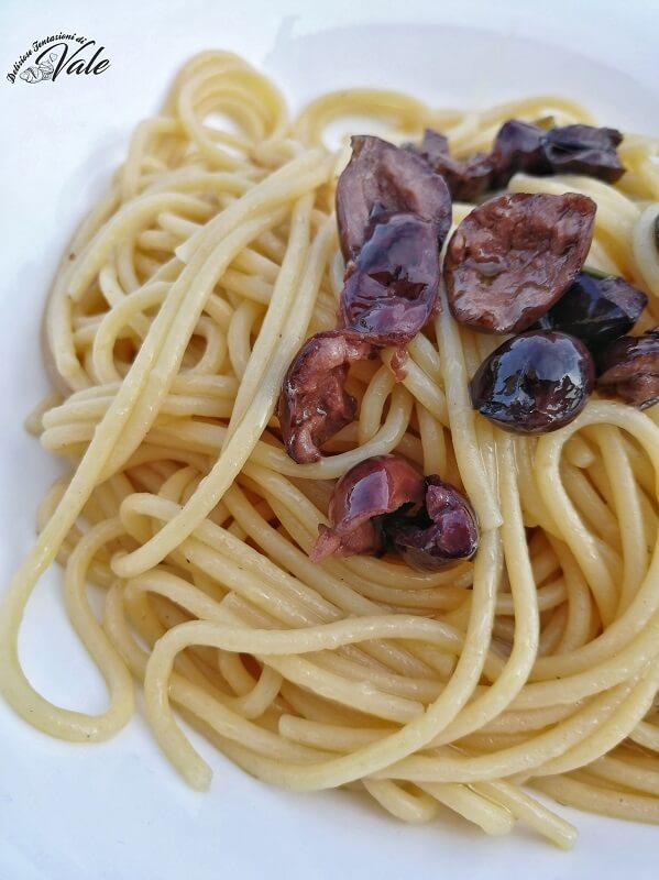 spaghetti poveri (2)