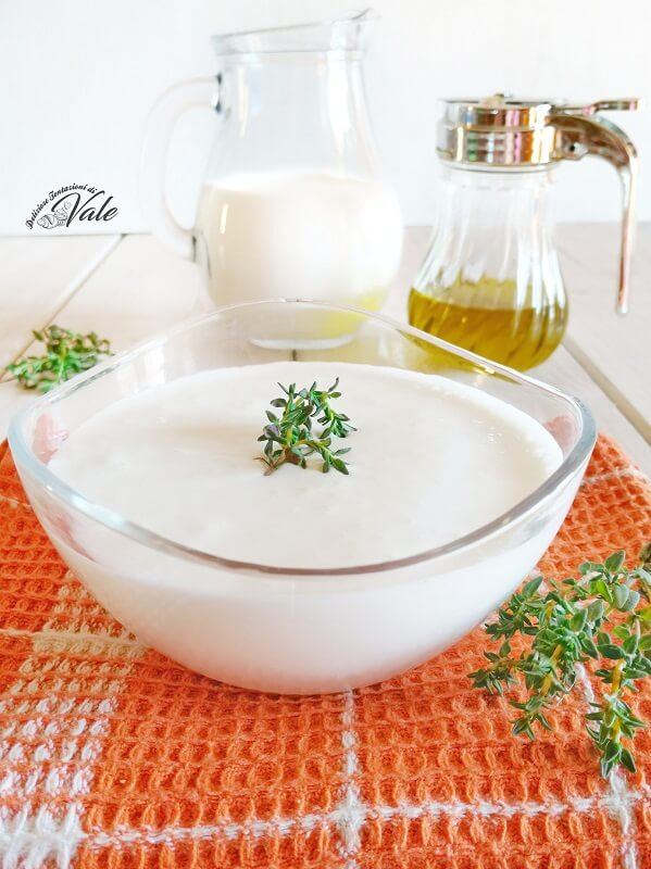 panna da cucina fatta in casa (2)