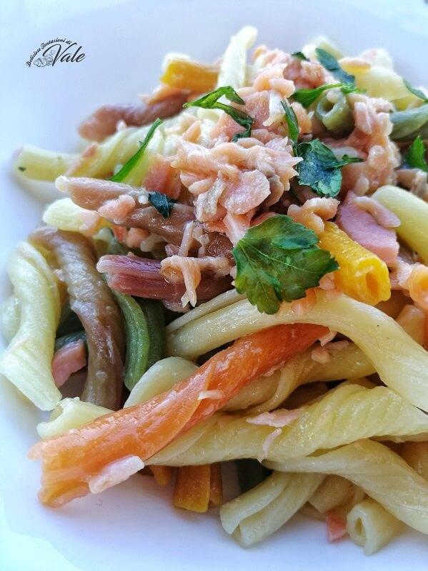 pasta al salmone (2)