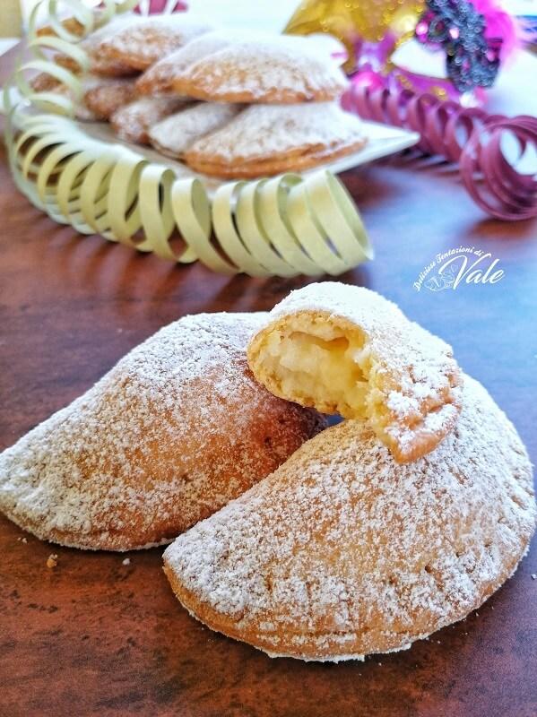 ravioli dolci di carnevale (2)