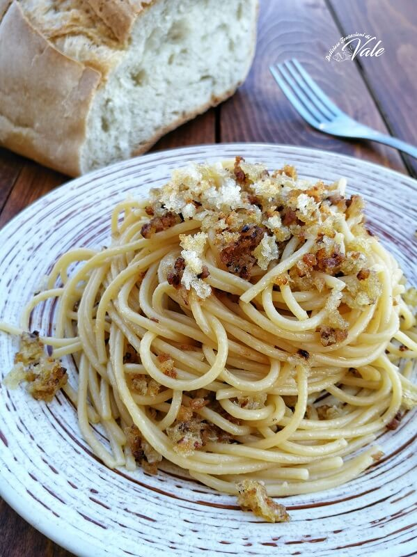 spaghetti alla mollica (2)