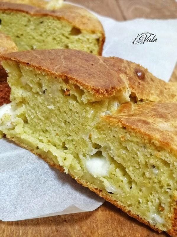 torta salata pesto e formaggio (2)