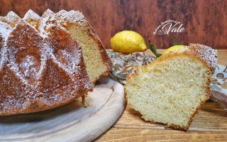 bundt cake al limone (1)