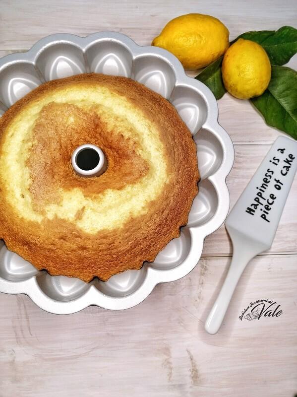 ciambellone al limone (2)