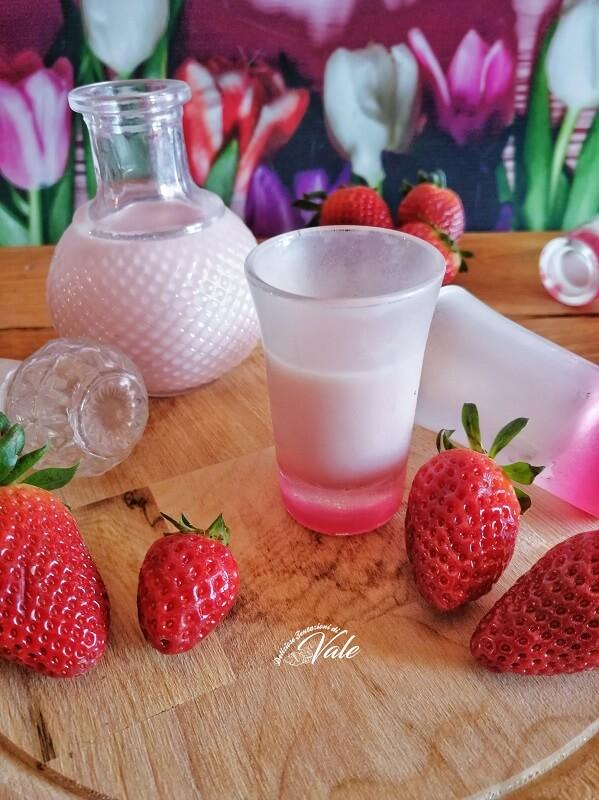 crema di liquore alle fragole (2)