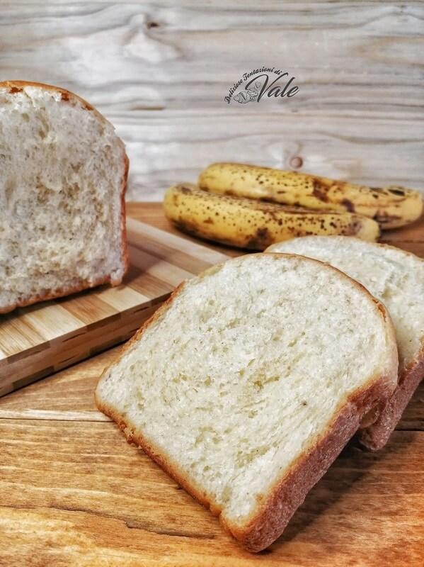 pan brioche alla banana (2)