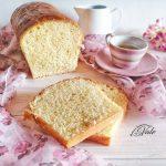 pan brioche (ricetta classica)