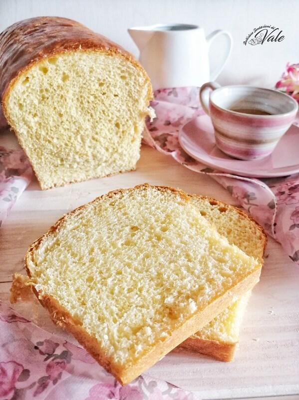 pan brioche (ricetta classica) (2)