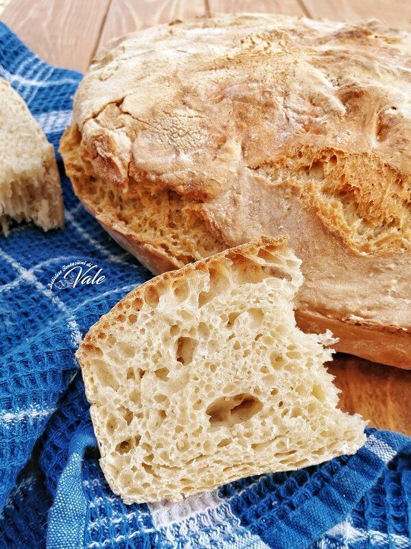 pane senza impasto (2)