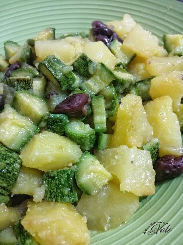 patate e zucchine in padella (2)