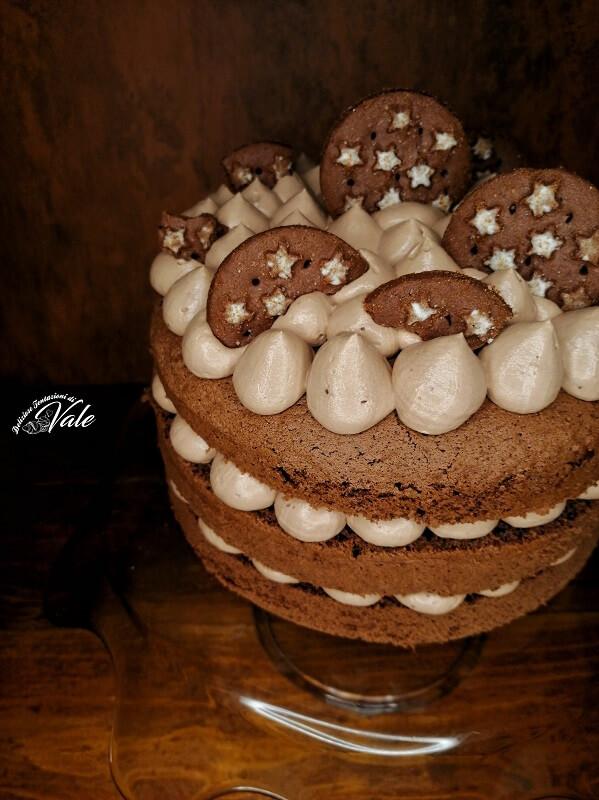 torta al cioccolato e nutella (2)