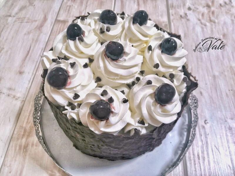 torta foresta nera (3)