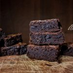 brownies americani
