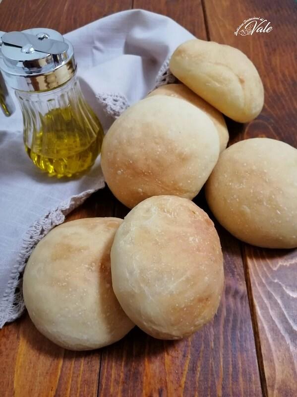 panini all'olio fatti in casa (2)