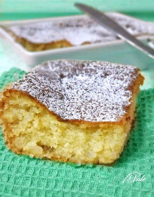 torta di riso profumata al limone (2)