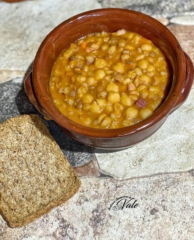 zuppa del casale (simil findus) (2)
