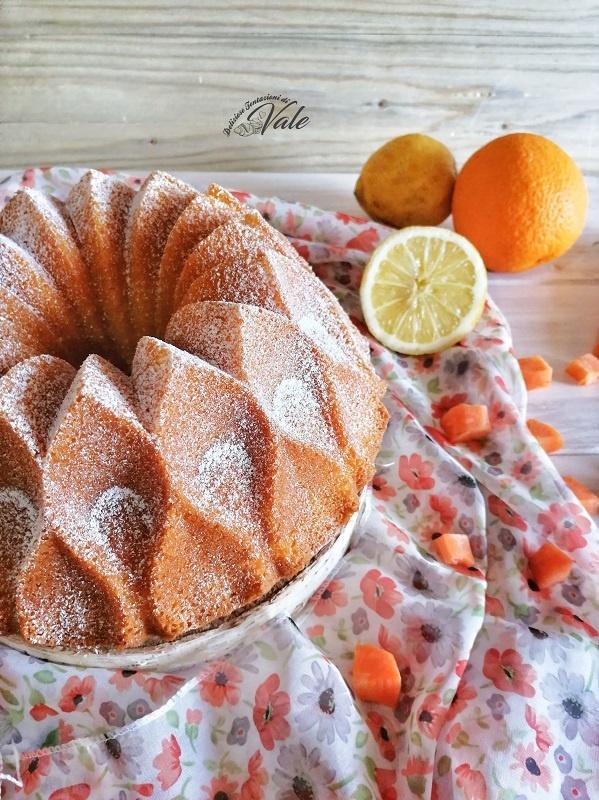 Torta ACE (2)