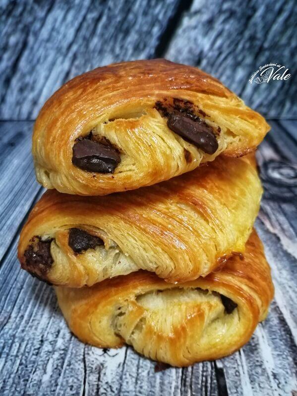 pain au chocolat (2)