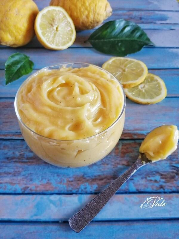 Crema al Limone (2)