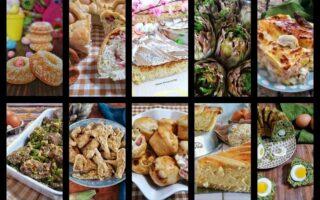 Cosa Cucinare a Pasqua e Pasquetta