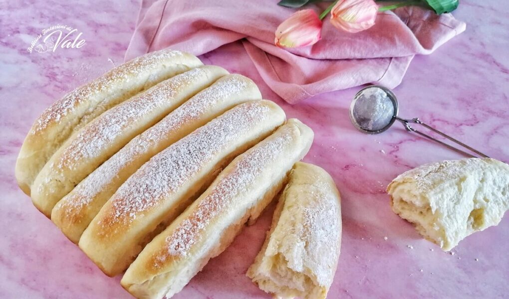 Windsor Bread